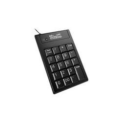 Klip Xtreme KNP-100 Abacus...