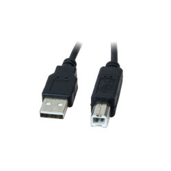 Xtech - USB cable - 1.8 m