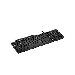 Xtech - Keyboard - Wired