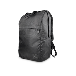 Xtech - Laptop Backpack -...