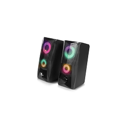 Xtech - Incendo Speakers -...