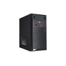 Xtech - Desktop - Micro ATX