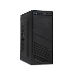 Xtech - Desktop - All black