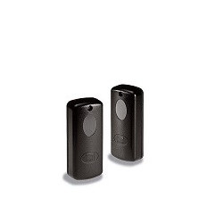 Came - Pair of photocells -...