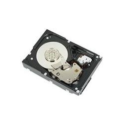 Dell - Disco duro - 1 TB