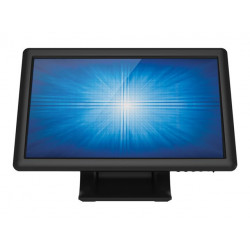 Elo 1509L - Monitor LED -...