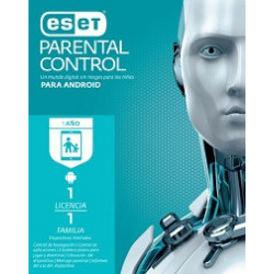ESET Parental Control -...