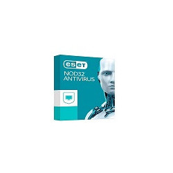 ESET NOD32 Antivirus...