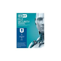ESET File Security -...