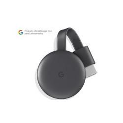 Google - Receptor...