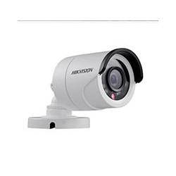 Hikvision - Turbo 720p...