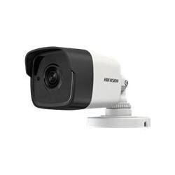 Hikvision Turbo HD Camera...