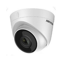 Hikvision - Network...