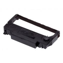 Epson - Negro - cinta de...