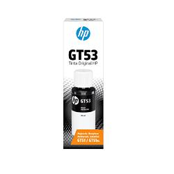 HP - GT53 - Ink cartridge