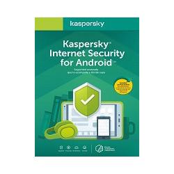 Kaspersky Lab Kaspersky...