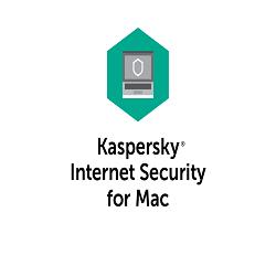 Kaspersky Lab Internet...