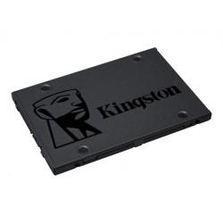 Kingston A400 - Unidad en...