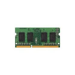 Kingston ValueRam - DDR4...