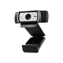 Logitech Webcam C930e -...