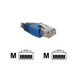 Nexxt - Cable de...