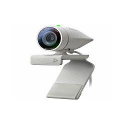 Poly - Studio P5 - Web camera