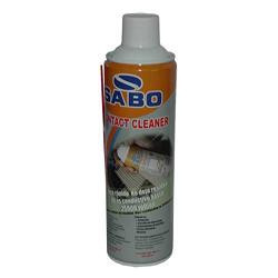 SABO CONTACT CLEANER  590...