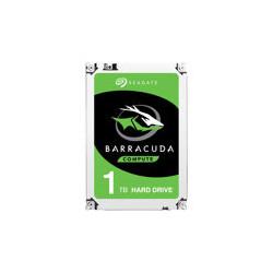 Seagate Guardian BarraCuda...