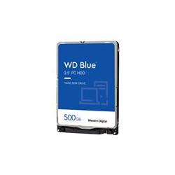 WD Blue WD5000LPCX - Disco...