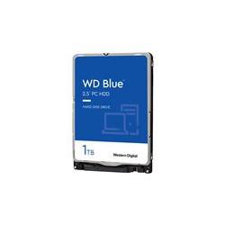 WD Blue WD10SPZX - Disco...