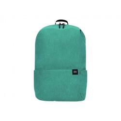 Xiaomi Mi Casual Daypack -...