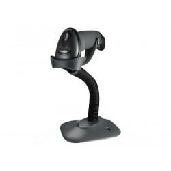 Symbol LS2208 - Escáner de...