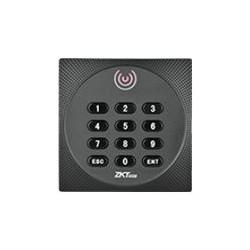 ZKTeco KR602E - Lector RFID...