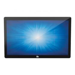 Elo 2202L - Monitor LCD -...