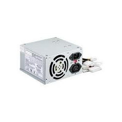 Xtech - Power supply -...