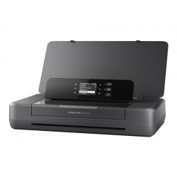 HP Officejet 200 Mobile...