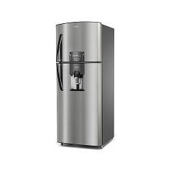 Mabe - Refrigerator -...