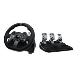 Logitech G920 Driving Force...