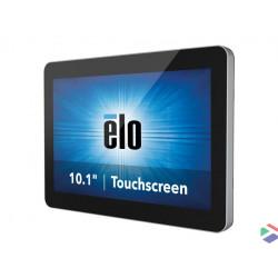 Elo I-Series 2.0 - Standard...