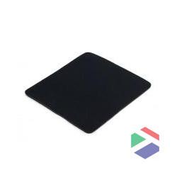 Mouse Pad Genérico Negro