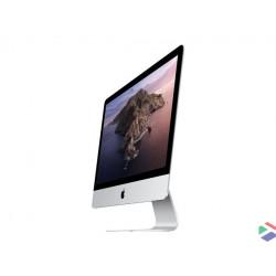 Apple iMac - Todo en uno -...