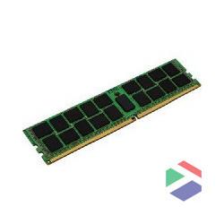 Kingston ValueRAM - DDR4 -...