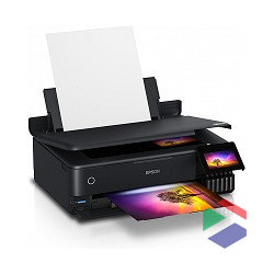 Epson L8180 A3 - Personal...