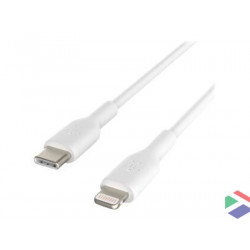 Belkin BOOST CHARGE - Cable...